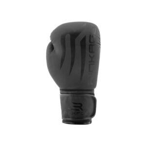 tréningové rukavice exocet