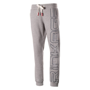 Teplákové nohavice ULYSSES