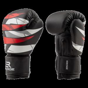 Boxerské rukavice SHADOW