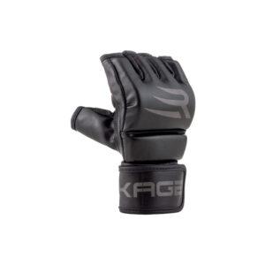 Tréningové MMA rukavice