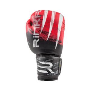 tréningové rukavice blast