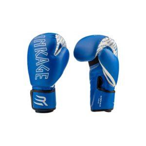 tréningové rukavice olympia